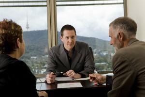Superannuation, Retirement Planning