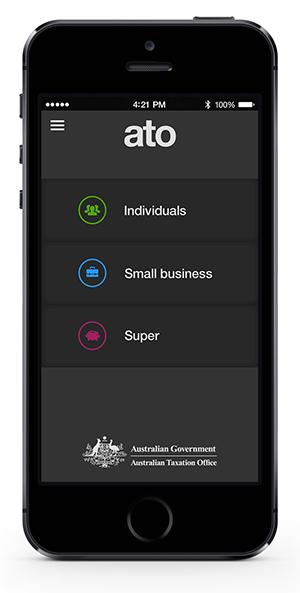 ato-iphone-app