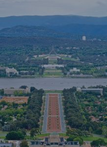 Financial Planning Canberra
