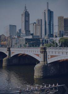 Financial Planning Melbourne