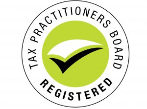 Tax Practioner