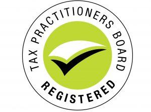 Tax Practioner